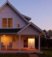 simple farmhouse plans the 25 best simple farmhouse plans ideas on