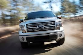 2009 ford f150 recalls 2009 ford f 150 overview cars com