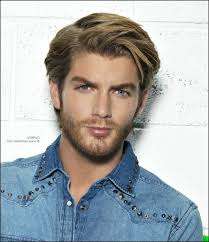 southern man hair style best 25 haircuts for big noses ideas on pinterest big nose