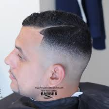 how to comb over haircut how to do a comb over hair cut