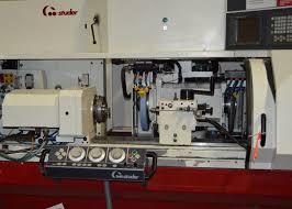 studer s 30 lean pro cnc universal id od grinder s u0026m machinery sales