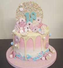 birthday cakes loven cake