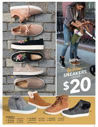 womens hiking boots payless payless black friday 2017 ad