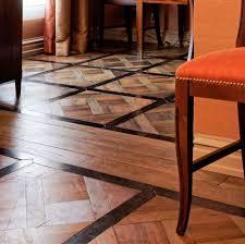 designer floors of houston contemporary with floor home design