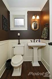 Small  Bathroom Ideas Modern Double Sink Bathroom Vanities - Small 1 2 bathroom ideas
