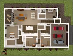 galley kitchen with island floor plans kitchen small galley with island floor plans library modern