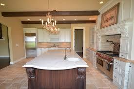 dessus de comptoir de cuisine pas cher dessus de comptoir de cuisine pas cher simple comptoir cuisine