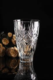 vase decoration ideas vases designs waterford vase design black waterford vase sample