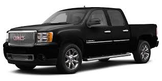 amazon com 2007 cadillac escalade ext reviews images and specs
