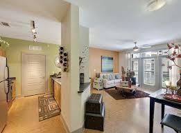 amli south shore apartments in east austin