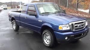 Ford Ranger Truck Decals - for sale pre owned 2011 ford ranger xlt fx2 1 owner 4k miles