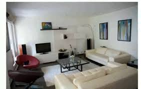 chambre de bonne pas cher bien chambre a coucher pas cher complete 5 ophrey salon moderne