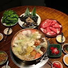 cuisine d exposition sold馥 taipei pro