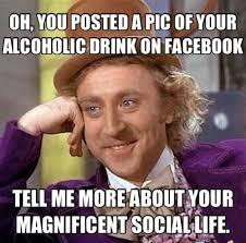 Funny Drinking Memes - alcohol meme funny alcohol drinking memes