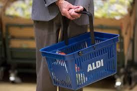 aldi u0027s supermarket opening times over the new year break mirror