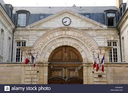 chambre de commerce de troyes building trade and industry stock photos building trade and