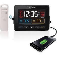 acurite wireless 5 in 1 digital weather center walmart com