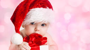 cute baby child wallpapers cute baby christmas wallpaper christmas eve cute baby hd