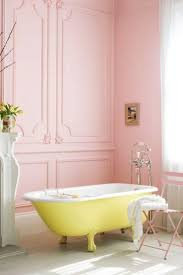 pink and green bathroom ideas download