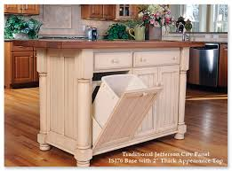 how to build your own kitchen island design your own kitchen island ilashome