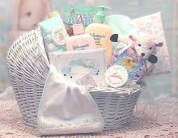 Baby Gufts Baby Gifts Baskets Imgtoys Com