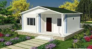 economical homes houses quick build prefab economical cheap kaf mobile homes 30448