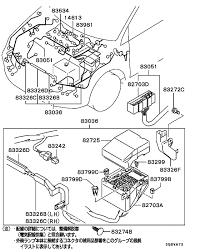 mitsubishi grandis wiring diagram mitsubishi wiring diagrams