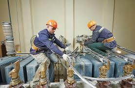 fiche de poste technicien bureau d 騁udes technicien de maintenance industrielle salaire études rôle