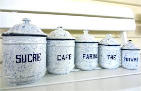 country kitchen canisters ating ation ator country style kitchen canisters primitive