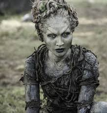 special effects makeup of thrones makeup special effects facts popsugar beauty
