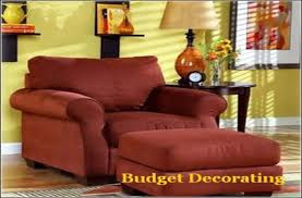 Home Decoration Services Iwoodfloorscom - Home decoration services