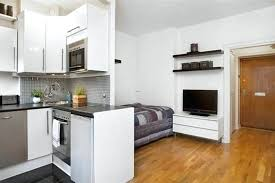 kitchen designs in small spaces open kitchen designs in small apartments small apartment kitchen
