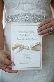 unique wedding invitation ideas do it yourself wedding invitation ideas wedding