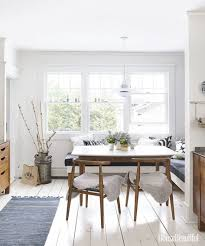 table island kitchen cabinet breakfast table in kitchen kitchen island table kitchen