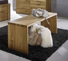 Schlafzimmer Bank Antik Beautiful Sitzbank Für Schlafzimmer Gallery House Design Ideas