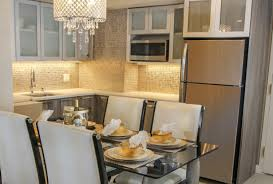 One Bedroom Apartments Las Vegas Spacious Rooms In Las Vegas Westgate Las Vegas Resort U0026 Casino
