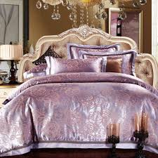 Buy King Size Bed Set Best 25 King Size Bed Linen Ideas On Pinterest Reese King King