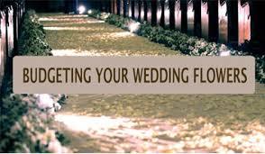 Wedding Backdrop Rental Vancouver Katsura Designs 2 Budgeting Your Wedding Flowers Event