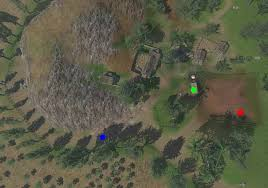 mount and blade map image sumbuja map jpg mount and blade wiki fandom powered by