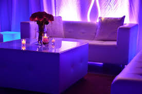 event furniture rentals party rentals in atlanta ga event rental store serving atlanta
