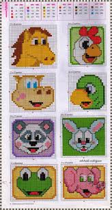 plastic canvas thanksgiving patterns 1304 best coasters plastic canvas images on pinterest plastic