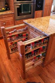 easy and clever spice storage hack for every kitchen trends4us com