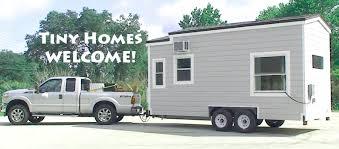 tiny rv campers tiny campers trailer van rental home improvement