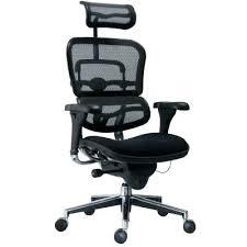 siege bebe ikea fascinant siege informatique fauteuil bureau chaise pour cdc ikea