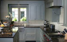 DIY Kitchen Cabinet Makeover Porch Advice - Kitchen cabinet makeover diy