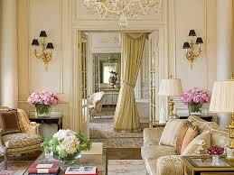 interior luxury home items inspiring ideas luxury home
