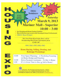 Home Design Expo Inc Housing Expo March 9 2013 Catholic Charities Bureau Inc