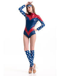 halloween costumes super heros online get cheap womens super hero costume aliexpress com