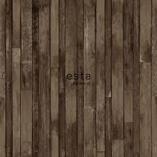 barn wood wallpaper the modern rustic barnwood wallpaper has a