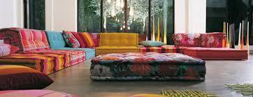 sofa alternatives sofa alternatives floor couches diys wanderer s palace multi